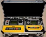 济南HT-D003低压电缆故障测试仪厂家