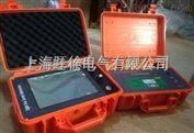 沈阳JT311低电压电缆故障综合测试仪厂家