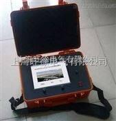 成都BYST-300B高低压电缆故障定位仪厂家