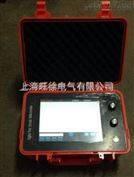 杭州YG-5818高低压电缆故障定位仪厂家