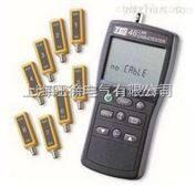 西安特价供应TES-46网线测试仪厂家