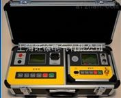 上海ZC10路灯电缆故障测试仪厂家
