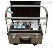成都DS1106路灯低压电缆故障测试仪厂家