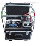 西安FA-DTR-3051路灯电缆故障测试仪厂家