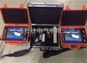 长沙JST-5811路灯电缆故障测试仪厂家