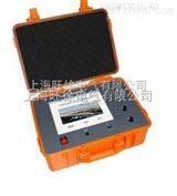 泸州特价供应GS-08路灯电缆故障测试仪厂家