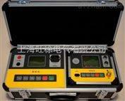 杭州HT-D003路灯电缆故障测试仪厂家