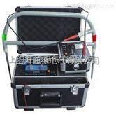 长沙特价供应XJDLD路灯电缆故障测试仪厂家