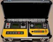 武汉QLD-N1000路灯电缆故障定位仪厂家