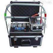 FZDW-B路灯电缆故障定位仪厂家