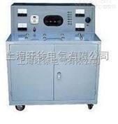 杭州特价供应SX5130矿用电缆故障测试仪厂家