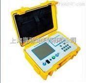 银川HV-2701输电线路故障距离测试仪