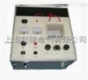 FA-CD-71电力电缆多次脉冲故障测距仪厂家