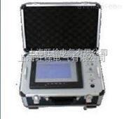 深圳ZH-9308多次脉冲电缆故障测试仪厂家