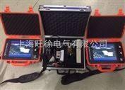 北京LCG518多次脉冲电缆故障测试仪厂家