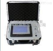 HP-A31便携式多次脉冲电缆故障测试仪厂家