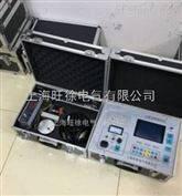 济南HS5811A高压电缆故障智能探测仪厂家