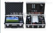 长沙特价供应LCG510电缆故障探测仪厂家