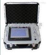 上海特价供应SNR-A20电缆故障探测仪厂家