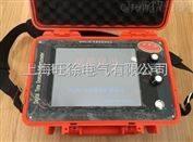哈尔滨DZY-3000+电缆故障测距仪厂家