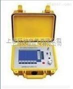 南昌LK-DLC-100A电力电缆故障测距仪厂家