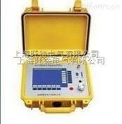 ME112-3电缆故障测距仪厂家