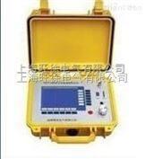 沈阳特价供应YG500电缆故障测距仪厂家
