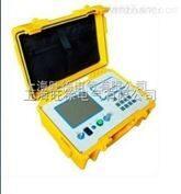 杭州DPJX620电力电缆故障测距仪厂家