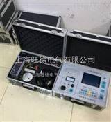 成都特价供应TKDL-III电缆故障定位仪厂家