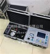 银川特价供应DTY-1000G电缆故障定位仪厂家