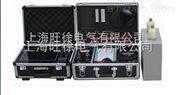 成都特价供应HK-A30电缆故障综合定位仪厂家