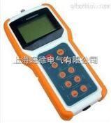 上海JCD-9812低压电缆故障定点仪厂家