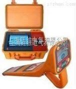 西安特价供应TT-1100电缆故障定位仪厂家