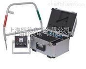 杭州特价供应ZMY-4000电缆故障定位仪厂家