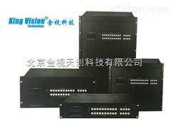 高性能光纤混合矩阵设备