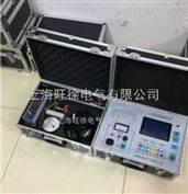 银川特价供应BJ5811电力电缆故障测试仪