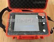 广州特价供应XJLGZ电缆故障测试仪厂家