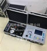 北京特价供应DTY-1000G电缆故障测试仪厂家