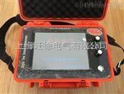 沈阳特价供应DZY-3000+电缆故障测试仪厂家