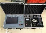 成都特价供应QY2000电缆故障测试仪厂家