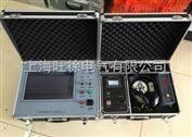 银川特价供应HP-A10电缆故障测试仪厂家