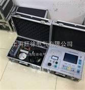 长沙SXL-2133电缆故障智能测试仪厂家