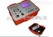 上海LCG510M电力电缆故障测试仪厂家