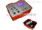 广州特价供应LCG510M电缆故障测试仪厂家