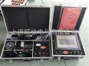深圳特价供应MS-801C电缆故障测试仪厂家
