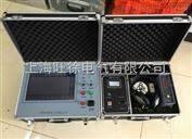 西安特价供应YD智能电力电缆故障测试仪厂家