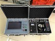 广州特价供应TD5818地埋电缆故障测试仪厂家
