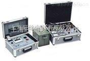 西安特价供应GS902电缆故障测试仪厂家