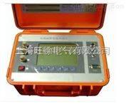 上海特价供应RDL-7智能电缆故障测试仪厂家