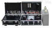 上海特价供应HK09B电缆故障测试仪厂家